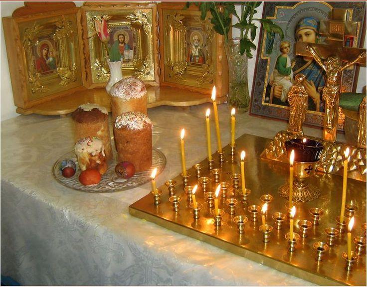 Картинки к родительскому дню у православных, мая рисованные
