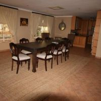 3 Bedroom Townhouse for rent in Wapadrand, Pretoria