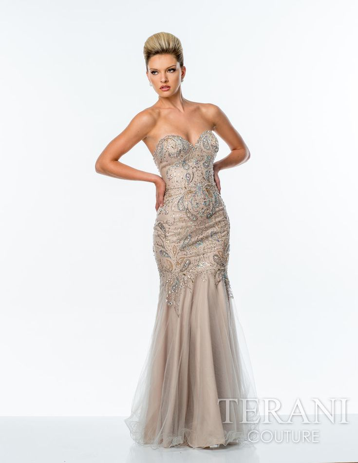 17 Best images about PROM 2015 on Pinterest | Nyc, Dress ...