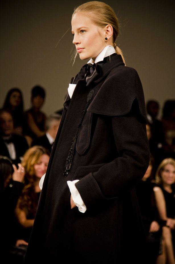 17 best images about ralph lauren women on pinterest spring collection magazine ads and bruce. Black Bedroom Furniture Sets. Home Design Ideas
