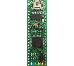 EzSBC1 ARM based 32bit