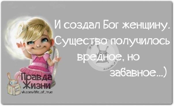 https://cs7063.vk.me/c540107/v540107123/14947/Rz6wiuPiTcs.jpg