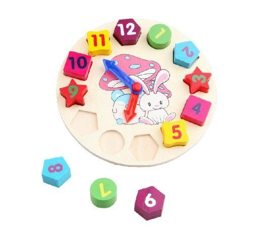 Educational Toys 18 Months Old : Best toys for babies year months old images on