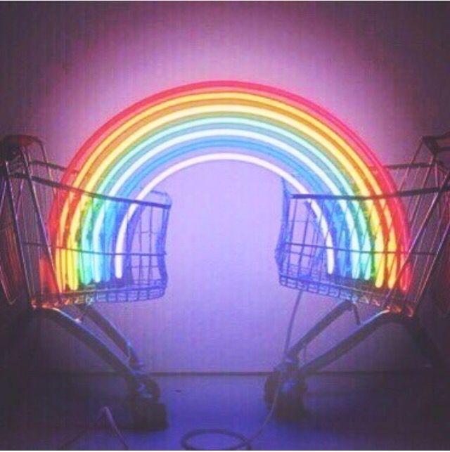 Neon Light Shop In Philippines: Best 25+ Neon Lighting Ideas On Pinterest