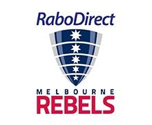 RaboDirect Melbourne Rebels
