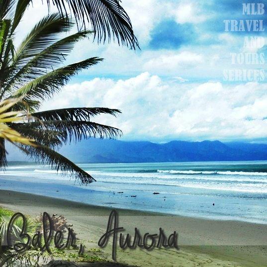 Baler, Aurora Philippines