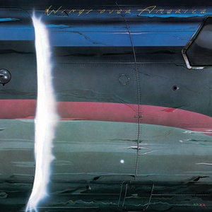 Premiere of the remastered version of 'My Love' from Paul McCartney & Wings' 1976 live album 'Wings Over America.'