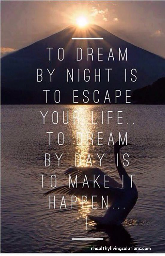 Motivational Inspirational Quotes About Life Prepossessing 13974 Best Positive And Motivational Life Quotes Images On