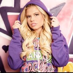 chanel west coast style - Google Search