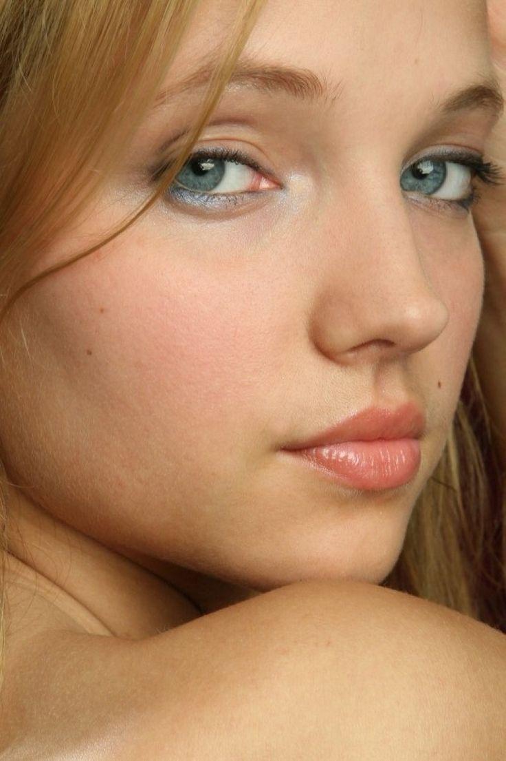 misturar rostos online dating