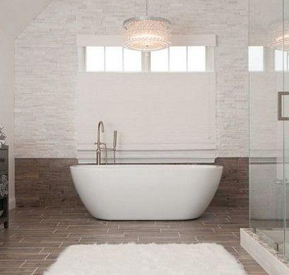 Brandneu 25+ best Badezimmer verlegen ideas on Pinterest | Fliesen verlegen  JT71