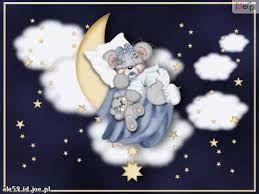Znalezione obrazy dla zapytania miłego wieczoru  dobrej nocy gify