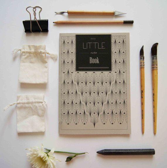 37 best ART DECO images on Pinterest Roaring 20s, Art deco design - comment dessiner une maison en 3d