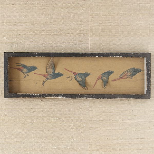 Best 25+ Bird wall art ideas only on Pinterest | Pistachio ...