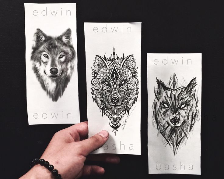 draw sketch art tattoo diegno lupo wolf mandala sketchstyle sketch drawstyle realism realistic realistico lupo tatuaggio edwin basha grunge tumblr