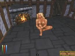 Image result for daggerfall watch