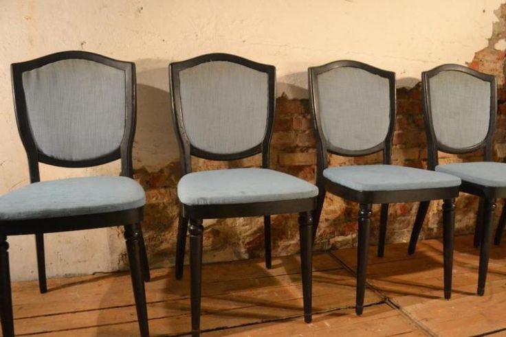 Preis poro Stuhl. Massive Buchenholzstühle aus den 50er Jahren. Top stabil und einfach neu zu beziehen :-)) ca. 30 Stk vorhandenBesuche gerne auch unsere weiteren Anzeigen;-)POGO RETROQUITÄTENVINTAGE