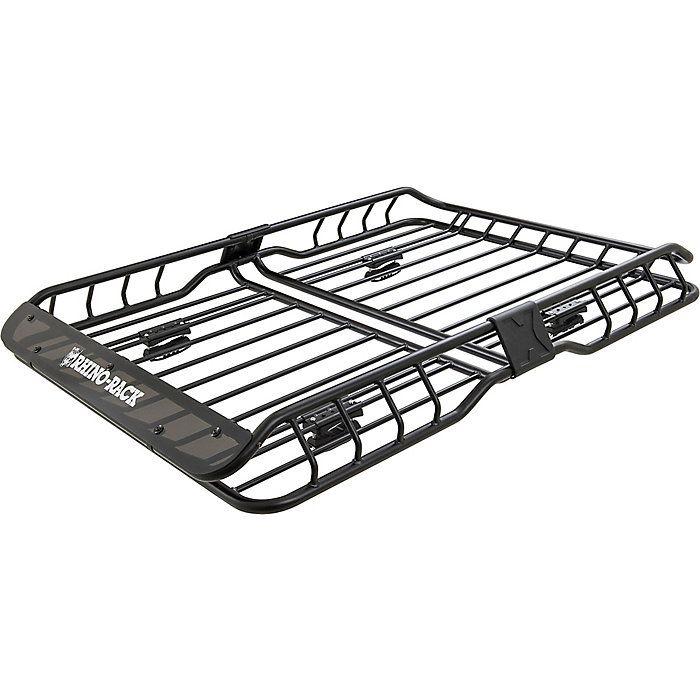 Best Rhino Rack X Tray Roof Rack Moosejaw Fibreglass Roof 640 x 480