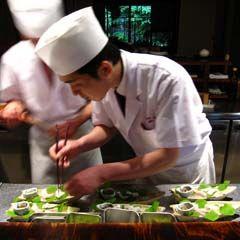 Kamigamo Akiyama