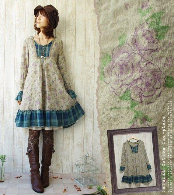 японская одежда для Morigirl. Комментарии : LiveInternet - Российский Сервис Онлайн-Дневников