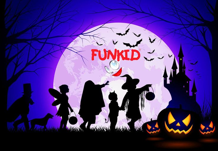 #cadı #cadıkostümü #cadıkıyafeti #childrencostume #childrencostumes #cadılarbayramı #halloween #halloweendress #halloweendresses #halloweencostume #parti #party #witchcostume #witchdress #funkid #funkidkostüm #çocukkostumü #kostüm #kid #kidcostume #kidcostumes #costume #kidfashion
