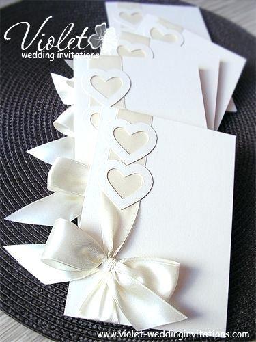 Handmade Invitation Cards For Teachers Day Wedding Invitations Is