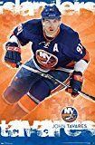 John Tavares New York Islanders Poster