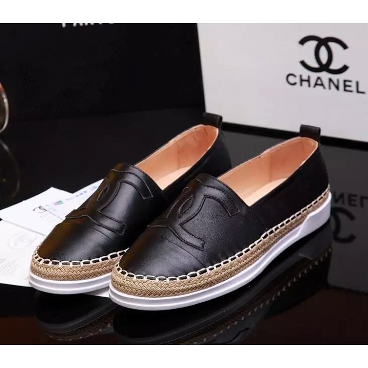 prada shoes dhgate review on lou boutins