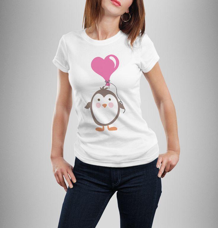 'Sevgilime en sevimlisi yakışır' diyenlerdenseniz, sevgililer günü arifesinde Gümüş Kalem'e bekleriz! www.gumuskalem.com.tr
