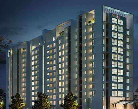 Beaumonte By Sheth Builder,  http://wizaz.pl/forum/member.php?u=1624361    Sheth Beaumonte,Beaumonte Sion,Beaumonte Sheth