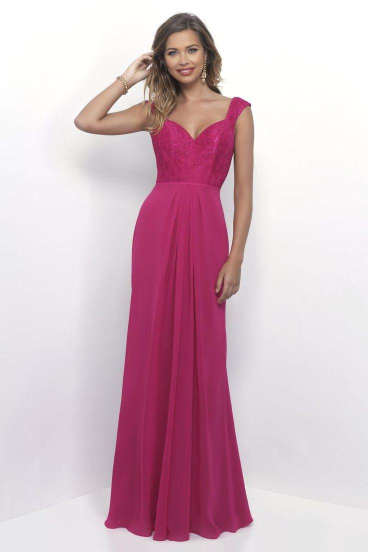 268 mejores imágenes de Bridesmaids en Pinterest   Vestidos de novia ...