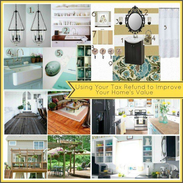 Best 25 Home Values Ideas On Pinterest Homes For Sell