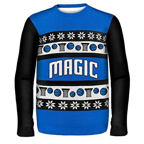 buy popular b7826 7e13b promo code for orlando magic christmas jersey 3a4ce ff5ca
