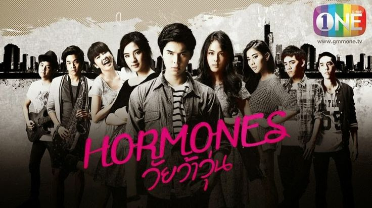 Download Hormones The Series First Season Subtitle Indonesia,Download Hormones The Series First Season Subtitle English Full Completes.