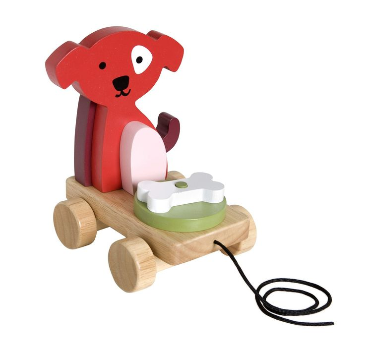Take a look at our large kids toys selection at framestr.com
