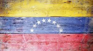 Resultado de imagen para tapiz bandera de venezuela