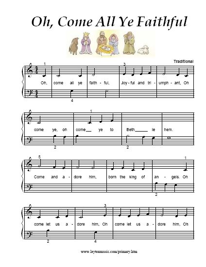 1000+ images about Piano lessons for beginner on Pinterest   Free piano sheet music, Free piano ...