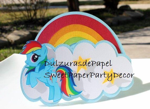 Pony Party Invitation was nice invitation template