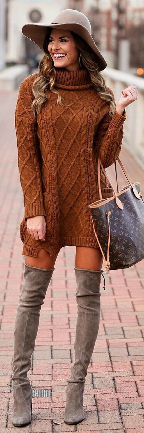 25 Of The Most Amazing Casual Winter Outfit Ideas https://ecstasymodels.blog/2018/01/06/25-amazing-casual-winter-outfit-ideas/?utm_campaign=coschedule&utm_source=pinterest&utm_medium=Ecstasy%20Models%20-%20Womens%20Fashion%20and%20Streetstyle&utm_content=25%20Of%20The%20Most%20Amazing%20Casual%20Winter%20Outfit%20Ideas