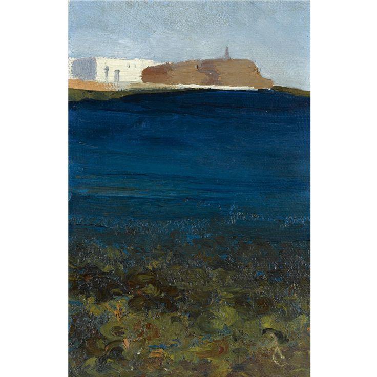 lytras, niko | 19th century european paintings | sotheby's l07100lot3h3cqen