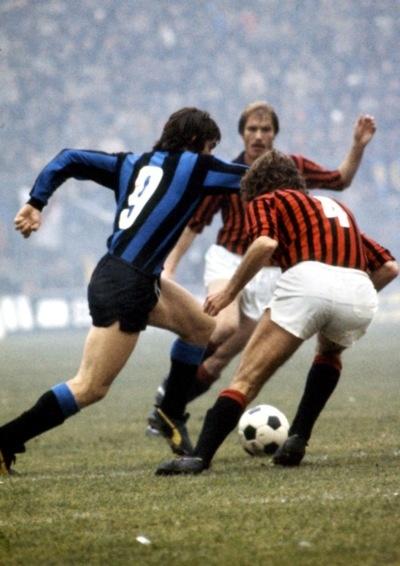 Football the beatiful game
