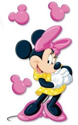 Disneyland Paris VARA 2014 - Hotel Disneyland 5* - GRATUIT pentru copii pana la 12 ani