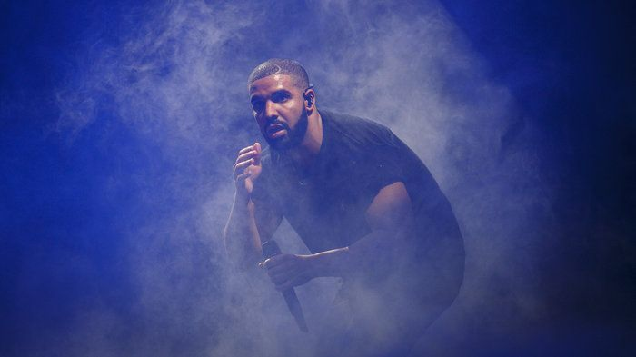 Stakes is High: Drake Ghostwriting Accusations Matter More Than You Think