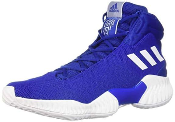 Top 13 Best Outdoor Basketball Shoes 2019 Iperfectlist Com Basketball Shoes For Men Adidas Originals Mens Adidas Men