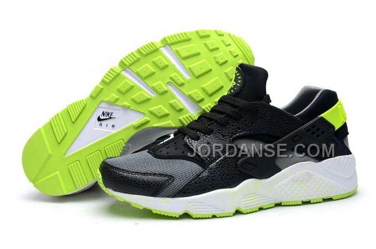 https://www.jordanse.com/men-nk-air-huarache-premium-triple-shoes-black-fluorescent-green-online.html MEN NK AIR HUARACHE PREMIUM TRIPLE SHOES BLACK FLUORESCENT GREEN ONLINE Only 79.00€ , Free Shipping!