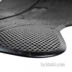 Acavallo Gel Pad & Front Riser - Gel - Hyldahl Rideudstyr