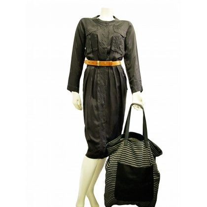 Women bags and leather goods: Black | My good closet