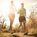 The golden rules of running - Alberto Salazar