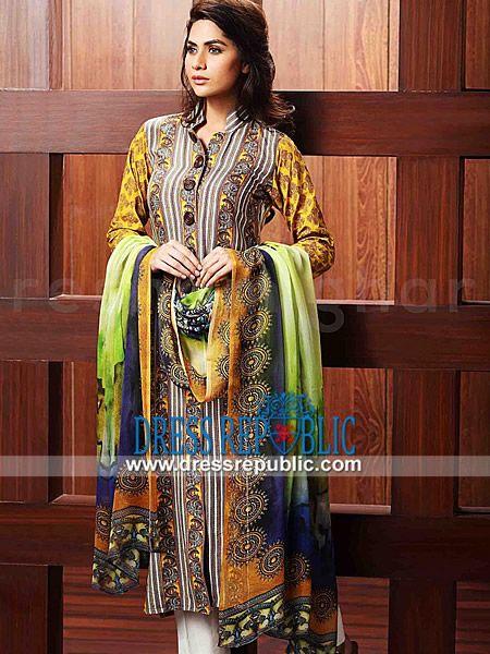 8 best images about Resham Ghar Matte Silk Collection 2014-2015 ...