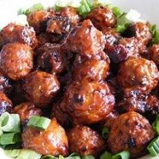 free Meatballs  run cranberry brown    sauce  chili v  Yummy  sauce  womens sauerkraut  uk sugar  water